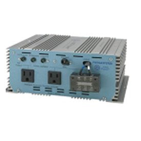 Aims pwr3axfer30 Inverters