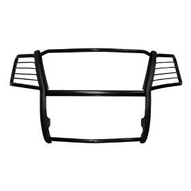 Aries 4066 Grille Guard for Cadillac Escalade (Semi-gloss Black)