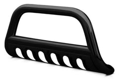 SteelCraft 71400B Bull Bar for Ford Escape (Black)