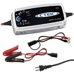 CTEK 56-353 Battery Chargers