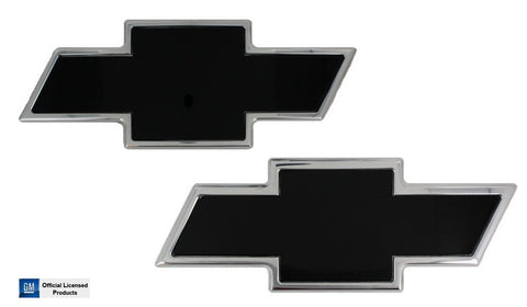 All Sales 96112KP Emblems