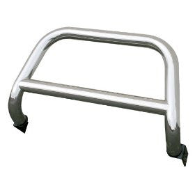 Aries 7547 Sport Bar (Metallic Finish)