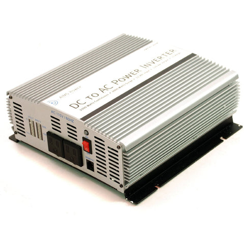 Aims PWRINV1800W Inverters
