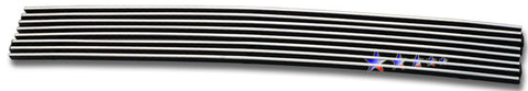 APS C65313S Stainless Steel Billet Grille (Polished)