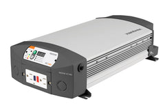 Xantrex 806-1840 Freedom HF - 1800 12VDC 120VAC 1800W 40A Modified Sine Wave Inverter Charger