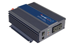 Samlex 600W Pure Sine Wave Inverter PST-600-12