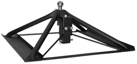 Andersen 3225 Ultimate 5th Wheel Connection - Gooseneck mount