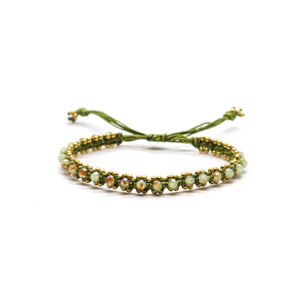 MALACCA BRACELET Elepanta Brass Bracelet | Jewelry - Buy Today Elephant Pants Jewelry And Bohemian Clothes Handmade In Thailand Help To Save The Elephants FairTrade And Vegan