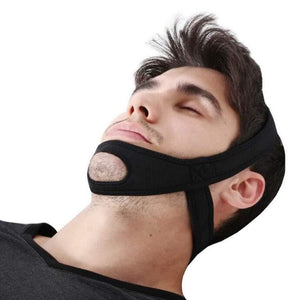 Аnti Snore Stop Snoring Chin Strap