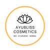Ayubliss cosmetics