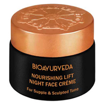 Load image into Gallery viewer, Nourishing Lift Night Face Cream