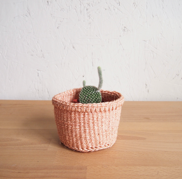 Sonora X Small Basket