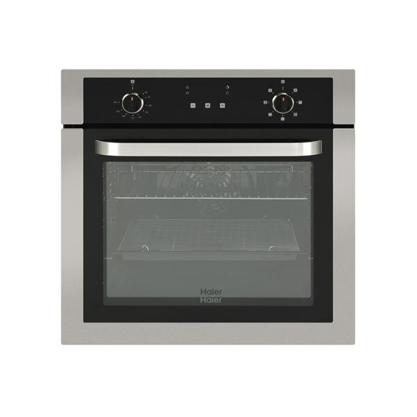 Electric Built-In Wall Oven