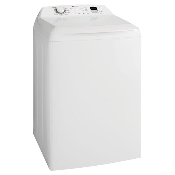 Simpson SWT8043 8kg Top Load Washer