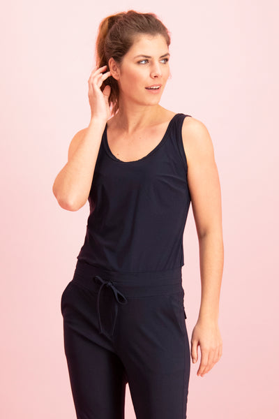 Studio Anneloes basic race top