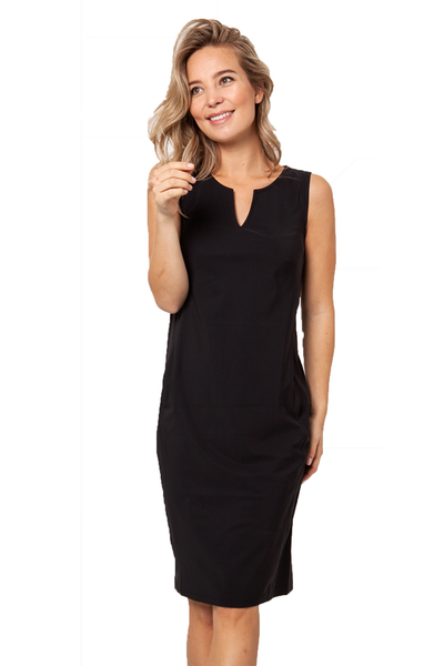 Studio Anneloes Simplicity dress SL