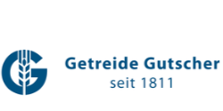 Indian Mix | Getreide Gutscher