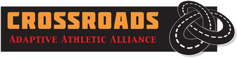 Crossroads Alliance