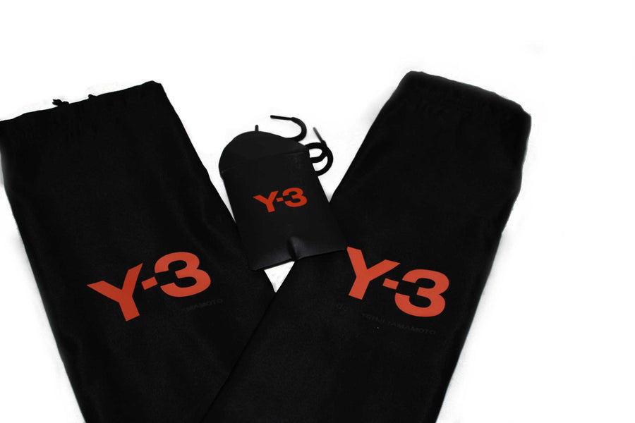 Y-3 collection by adidas