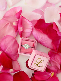 Bright-Pink-Velvet-Ring-box