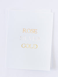 Monogram-Colors-Gold-Silver-Rose Gold