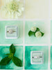 Mint-Ring-Box-2