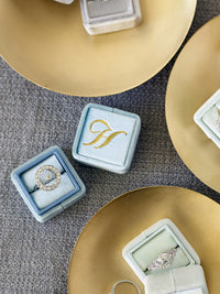 Monogram-French-Blue-Ring-Box