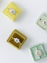 spring proposal ring box