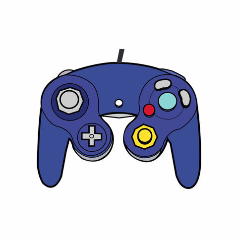 GameCube Accessories