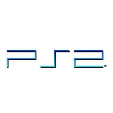 PS2 - All