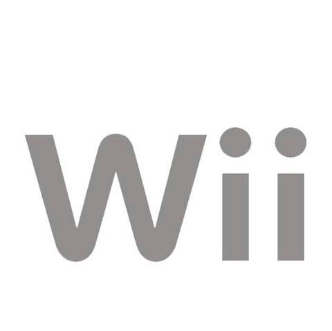 WII - All