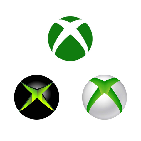 Xbox - All