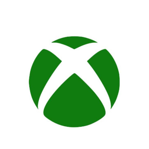 Xbox ONE - All