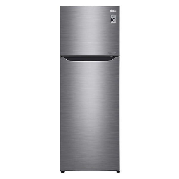 LG GT332SDC 332L Top Mount Fridge