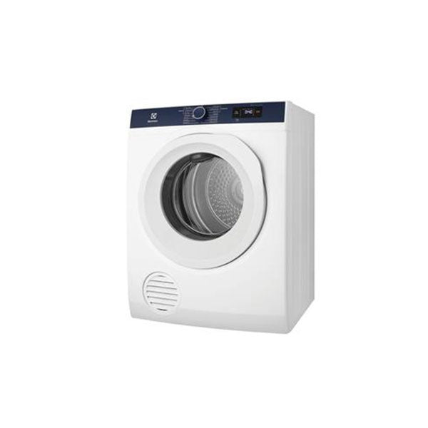Electrolux EDV605HQWA 6.0Kg Auto Vented Dryer