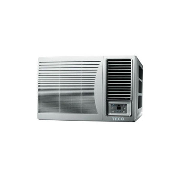 Teco TWW22CFCG Window Wall Air Con Cool Only 2.23kW