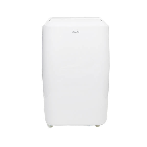 OmegaAltise OAPC127 3.5KW Portable Air Conditioner