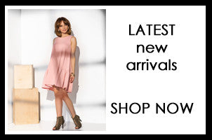 poncho, ponchos, tunic, tunics, dresses for women