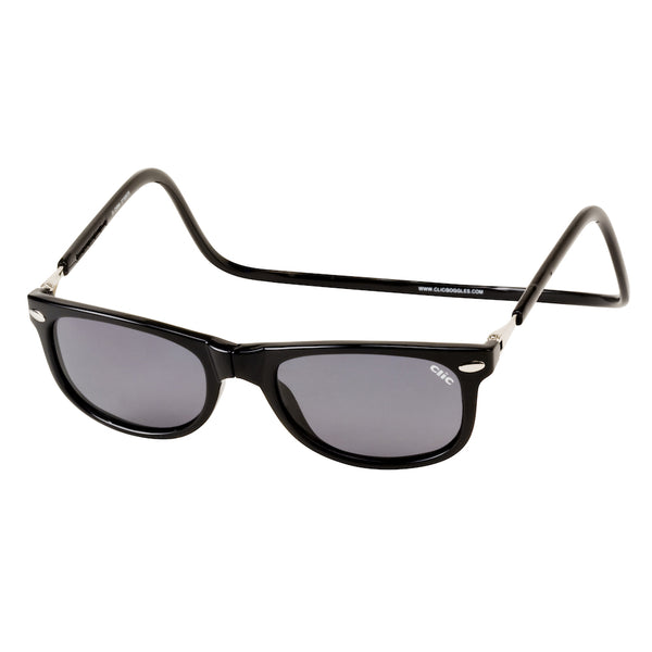 CliC Sunglasses Ashbury - Expandable