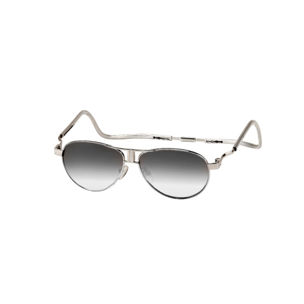 CliC Sunglasses Aviator - Expandable