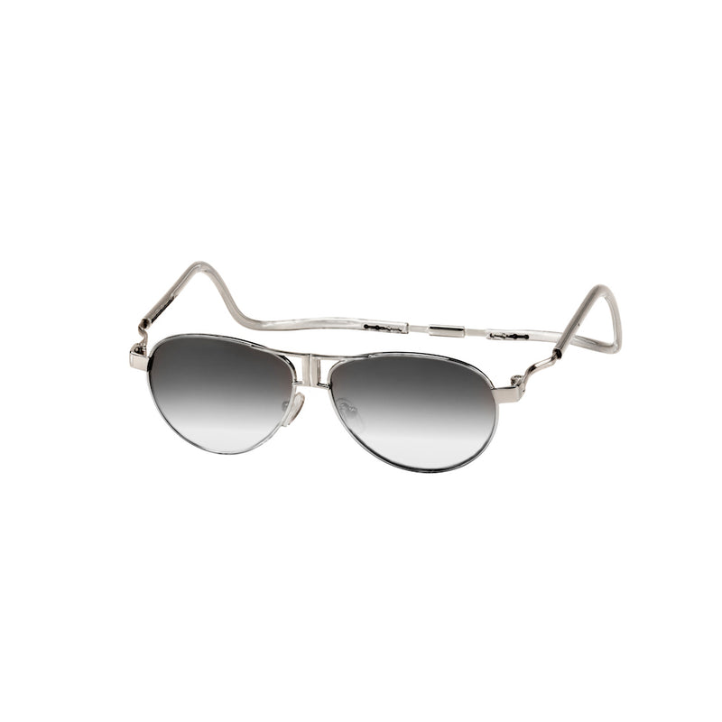 CliC Sunglasses Aviator - XXL