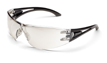 CLASSIC PROTECTIVE GLASSES (501234513)