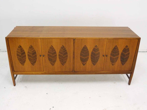 Calvin Furniture Kipp Stewart American Design Foundation Sideboard Credenza 5