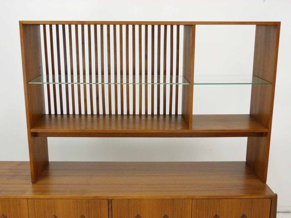 Calvin Furniture Kipp Stewart American Design Foundation Sideboard Credenza 4