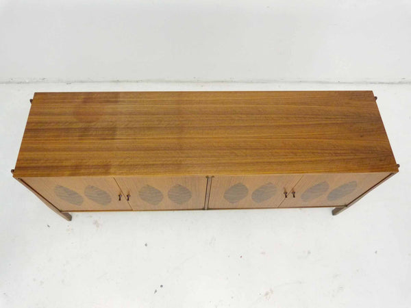 Calvin Furniture Kipp Stewart American Design Foundation Sideboard Credenza 6