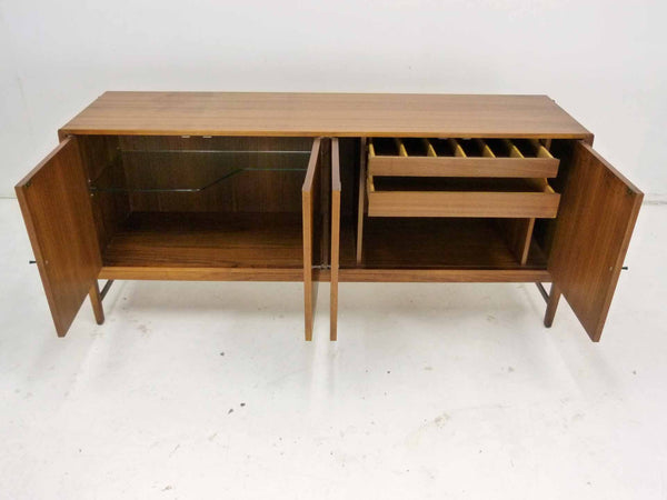 Calvin Furniture Kipp Stewart American Design Foundation Sideboard Credenza 8