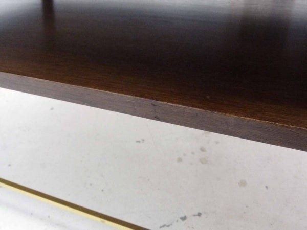 Dunbar Coffee Table Edward Wormley Mid-Century 10