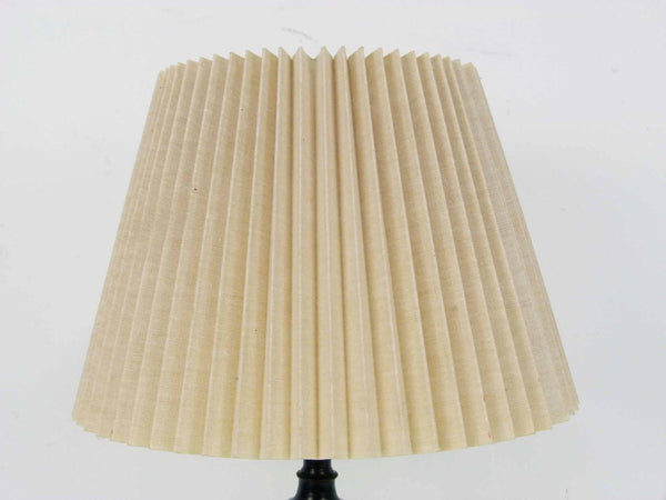 Danish Michael Anderson Medium Ceramic Table Lamp