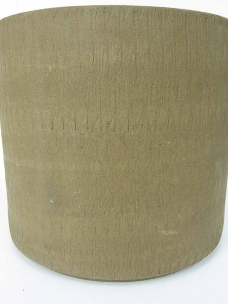 "Gainey Ceramics Sgraffito 15"" Modern Planter David Cressey Mid-Century 7"