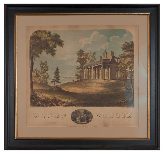 What is Museum Quality Framing?